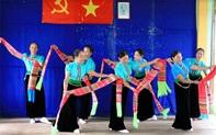 Yên Bái bảo tồn và phát huy các giá trị văn hóa truyền thống