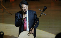 Chương trình nghệ thuật Tình yêu Hà Nội: Tôn vinh nhạc sĩ An Thuyên, Nguyễn Tiến, Quang Vinh