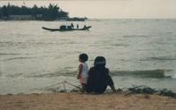 """Ký ức 20 năm """"đại hồng thủy 1999"""", kỳ 3: Đêm kinh hoàng nơi cửa biển Hòa Duân"""