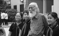 Chùm phim tài liệu tại Liên hoan Phim Việt Nam lần thứ XXI