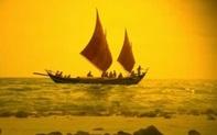 Biển đảo Việt Nam qua góc nhìn điện ảnh