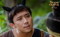 Nhiều phim đạt doanh thu cao góp mặt tại Liên hoan Phim Việt Nam lần thứ XXI