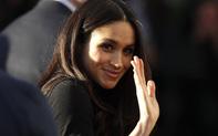 Thực hư tin làm dâu Hoàng gia nhưng Công nương Meghan Markle vẫn chưa được nhập quốc tịch Anh