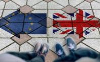 Thương giới Nga cần sẵn sàng trước đòn trừng phạt mạnh từ Anh sau Brexit