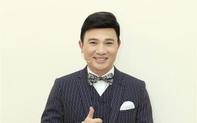 Ca sĩ Quang Linh nói tin đồn giới tính ở tuổi 54