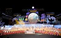 Tổ chức Festival: Cơ hội của du lịch hay cơ hội để hoài nghi?