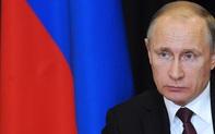 """Trung Quốc """"bóc tách"""" 4 điểm yếu khiến Nga dù là cường quốc cũng đối mặt nguy cơ thất bại"""