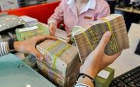 Hôm nay, Ngân hàng Nhà nước giảm trần lãi suất tiền gửi