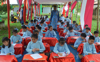 Nhiều hoạt động VHTTDL đặc sắc tại Lễ giỗ lần thứ 90 cụ Phó bảng Nguyễn Sinh Sắc