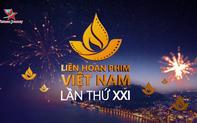 Giới thiệu Phim Khoa học dự thi Liên hoan Phim Việt Nam lần thứ XXI