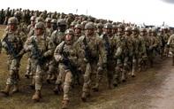 """Phản ứng thầm lặng """"bất ngờ"""" của EU về tín hiệu Pháp - NATO"""