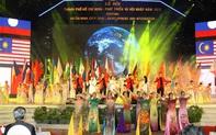 """3 ngày khám phá Lễ hội """"Thành phố Hồ Chí Minh – Phát triển và Hội nhập"""""""