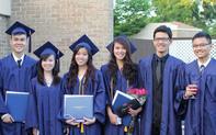 Sinh viên Mỹ đến Việt Nam tăng liên tục trong 2 năm qua