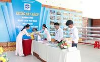 45 đợt trưng bày được Thư viện tỉnh Bình Phước tổ chức trong năm 2019
