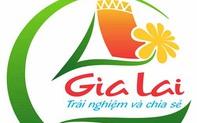 Công bố Logo và Slogan Du lịch tỉnh Gia Lai
