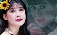 """""""Nữ hoàng ảnh lịch"""" Diễm Hương giờ to gấp đôi, hiện sống ở Malaysia"""