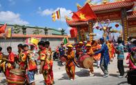 Long An: Tăng cường công tác quản lý và tổ chức lễ hội năm 2020