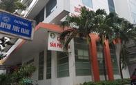 Sự cố y khoa tại Bệnh viện Phụ nữ Đà Nẵng: Bộ Y tế vào cuộc