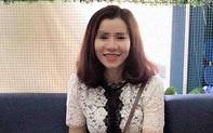 """Công an Quảng Trị thông báo tìm nạn nhân vụ """"kiều nữ"""" lừa đảo, chiếm đoạt gần 400 tỷ đồng"""