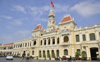 Bổ nhiệm thiếu tiêu chuẩn 156 công chức lãnh đạo, quản lý: Thanh tra Bộ Nội vụ yêu cầu Chủ tịch của UBND TP.Hồ Chí Minh kiểm điểm, làm rõ trách nhiệm