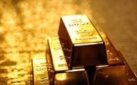 Giá vàng ngày 20/11: Chịu sức ép lớn từ thị trường chứng khoán