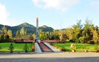 Du lịch Côn Đảo: Điểm đến của các giá trị văn hóa, lịch sử của dân tộc