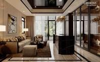 Villa Mỹ chính thức xuất hiện tại Đà Nẵng
