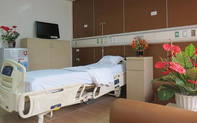 Thủ tướng yêu cầu Bộ Y tế nghiên cứu phản ánh về tình trạng thiếu bác sĩ và giá giường bệnh cao