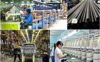 Triển khai 6 nhiệm vụ chủ yếu để đưa nước ta trở thành nước công nghiệp theo hướng hiện đại