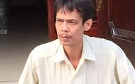 [Nóng] Bắt tạm giam Phạm Chí Dũng về tội tuyên truyền chống phá Nhà nước CHXHCN Việt Nam