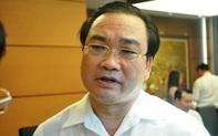 Bí thư Hoàng Trung Hải: Sẽ thuê công ty tư vấn độc lập để tính giá thành sản xuất nước sạch ở Hà Nội