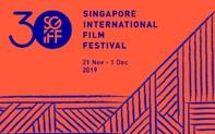 90 bộ phim góp mặt tại Liên hoan phim quốc tế Singapore 2019