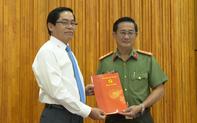 Triển khai các quyết định nhân sự tại Tây Ninh, Sơn La