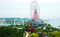 """Du lịch Quảng Ninh và """"điều kiện đủ"""" để vươn tầm thế giới"""