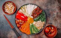 12 món ăn ngon nhất không thể bỏ qua tại quê hương HLV Park Hang - seo