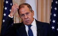 Giữa tiết lộ của Nga về nỗ lực công khai liên lạc với Washington, Tổng thống Trump tung cảnh báo rắn