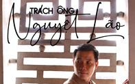 Khán giả thích thú với album xẩm 'Trách ông Nguyệt Lão' của Nguyễn Quang Long