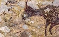 Tác phẩm nghệ thuật lâu đời nhất thế giới được tìm thấy tại Indonesia