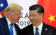 Thực hư Trung Quốc trả giá lớn để Mỹ lui bước thuế quan trước giờ G?