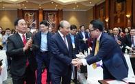 Thủ tướng đặt chỉ tiêu đến năm 2030, xuất khẩu dệt may đạt 100 tỷ USD
