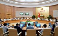 Chính phủ thống nhất gia hạn miễn thị thực cho công dân nhiều nước đến ngày 31/12/2022