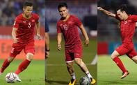 Báo quốc tế tôn vinh 5 cầu thủ xuất sắc nhất của bóng đá Việt Nam 2019, trong đó có 3 người từ cùng một CLB