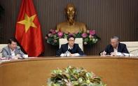 Phó Thủ tướng Vũ Đức Đam: Đối với người dân, an toàn thực phẩm không nằm ở những con số báo cáo