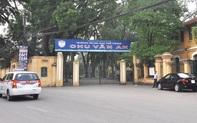 Học sinh THPT lưu ý việc chuyển trường và tuyển sinh vào các trường chuyên tại Hà Nội khi kết thúc học kỳ I