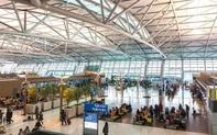 Miễn thị thực cho du khách nước ngoài quá cảnh tại các sân bay địa phương ở Hàn Quốc trong 72 giờ