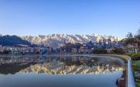Phát triển du lịch bền vững: Góc nhìn từ Sa Pa