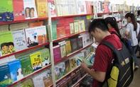 Bắc Giang tăng cường công tác quản lý, kiểm tra sản phẩm, hàng hóa văn hóa
