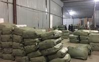 Bộ Công an khởi tố vụ án buôn lậu dược liệu xuyên quốc gia