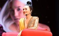 Đạo diễn Lê Hoàng từng cho rằng ca sĩ Nhật Huyền là người có tiền thích chơi sang