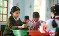 Chỉ còn 6 tháng để các địa phương hoàn thành 100% mục tiêu Đề án Xây dựng xã hội học tập giai đoạn 2012-2020
